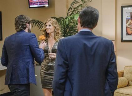 Watch Nashville Season 1 Episode 8 Online