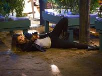 Graceland Season 1 Episode 4