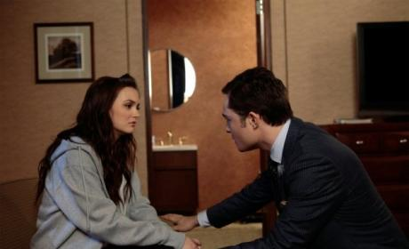 "Gossip Girl Photos: ""The Backup Dan"""