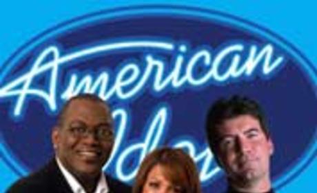 American Idol, Paula Abdul Dominate Search Engine Rankings