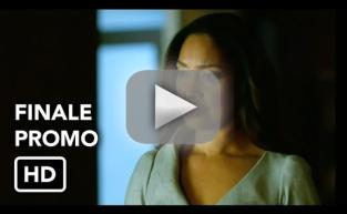Suits Season 5 Episode 16 Promo