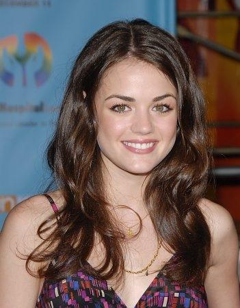 Lucy Kate Hale Picture