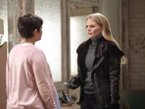 Once Upon a Time Season 3 Episode 15