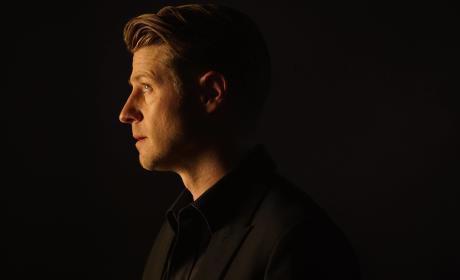 Dark Times - Gotham Season 3 Episode 6