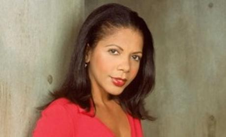 Penny Johnson Jerald to Guest Star on Milestone NCIS Episode