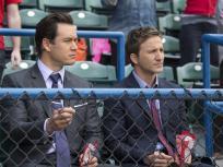 Franklin & Bash Season 4 Episode 2