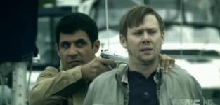 Breakout Kings Review: The Hits Keep Coming