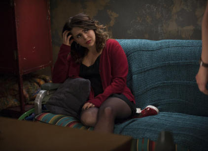 Watch Parenthood Season 5 Episode 10 Online