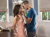 Devious Maids Season 3 Episode 6
