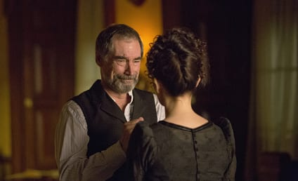 Penny Dreadful Review: What is Normal Anyway?