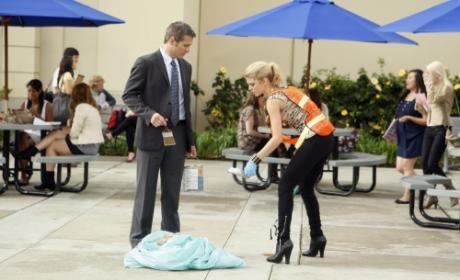 90210 Caption Contest: Volume XIII