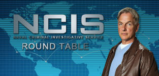 NCIS Round Table: Paging Dr. Phil!