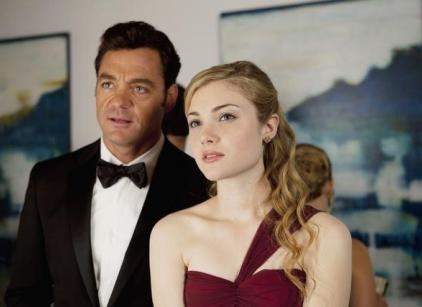 Watch The Nine Lives of Chloe King Season 1 Episode 6 Online