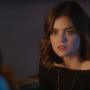 Watch Pretty Little Liars Online: Season 7 Episode 5