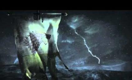 Game of Thrones Season 6 Teasers: Brutal Battles Brewing!!