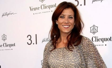 Kate Walsh Guest Appearance Set For May 1