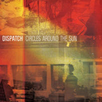 Circles Around The Sun