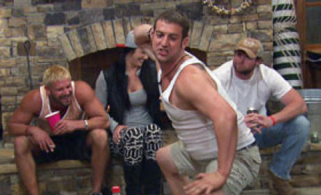 Party Down South: Watch Season 2 Episode 5 Online