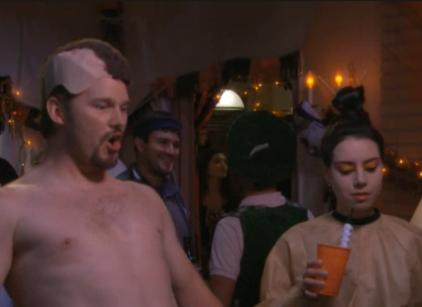 Watch Parks and Recreation Season 4 Episode 5 Online