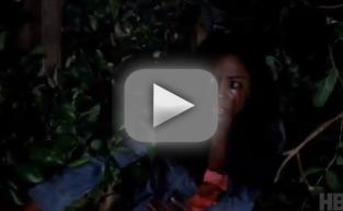 True Blood Clip: Tara?!?