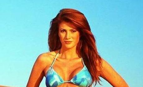 Ex-Wives Club Episode Guide Live... in Angie Everhart's Own Words