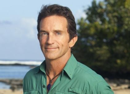 Watch Survivor Season 23 Episode 10 Online