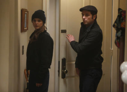 Watch The Americans Season 2 Episode 12 Online