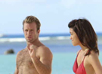 Watch Hawaii Five-0 Season 1 Episode 15 Online