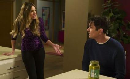 Watch Modern Family Online: Season 7 Episode 14