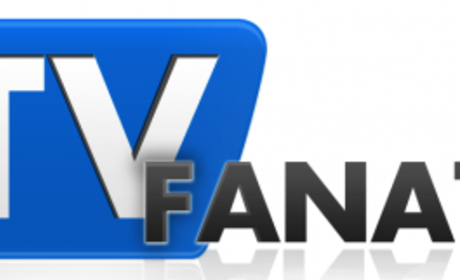 The New TV Fanatic: What Do You Think?