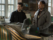Grimm Season 3 Episode 15