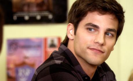 Pretty Little Liars Season 7: Who's Coming Back?