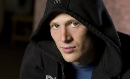 Zach Gilford Joins Cast of Off the Map