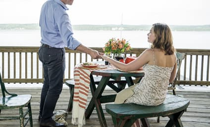 The Affair Season 2 Episode 1 Review: A New Perspective