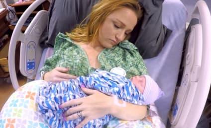 Watch Teen Mom OG Online: Season 3 Episode 8