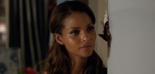 Single Ladies: Watch Season 3 Episode 7 Online