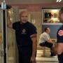 Watch Chicago Fire Online: Season 5 Episode 2