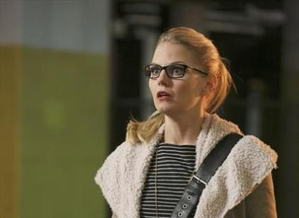 Watch Once Upon a Time Season 2 Episode 6 Online