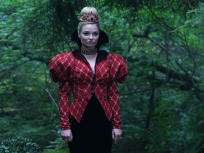 Once Upon a Time in Wonderland Season 1 Episode 5
