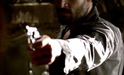 True Blood Seeking a New Boss for Alcide
