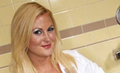 Megan Hauserman Files Lawsuit Again Sharon Osbourne