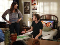 Parenthood Season 4 Episode 6