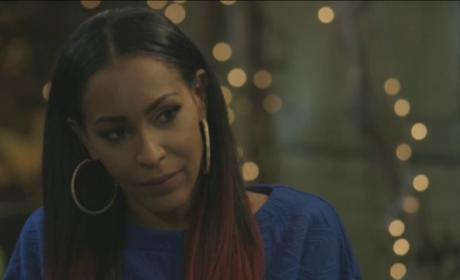 Love & Hip Hop Season 5 Episode 9: Full Episode Live!