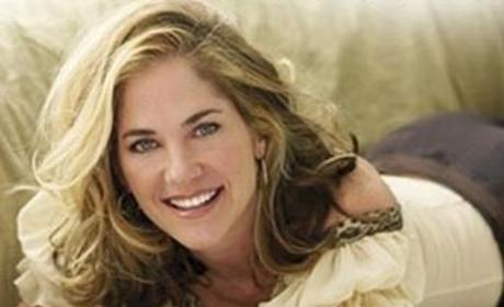 Kassie DePaiva to Guest Host on The View