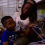 Watch The Real Housewives of Atlanta Online: Season 8 Episode 11