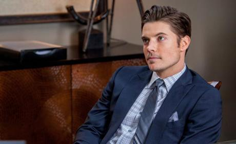 Dallas: Watch Season 3 Episode 7 Online