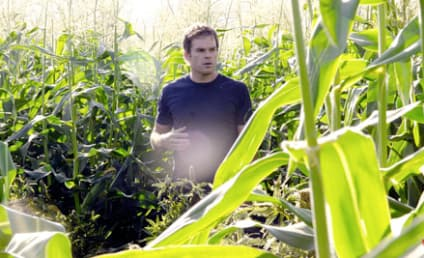 Dexter Preview: Another Shocking Return