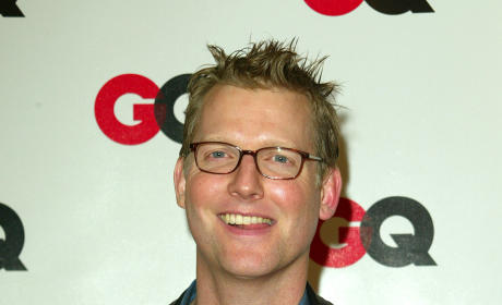 Craig Kilborn to Go Bad on Chuck Season 5 Premiere