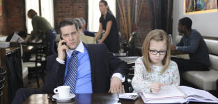 30 Rock Review: Negotiating a Nickname