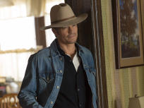 Justified Season 6 Episode 8